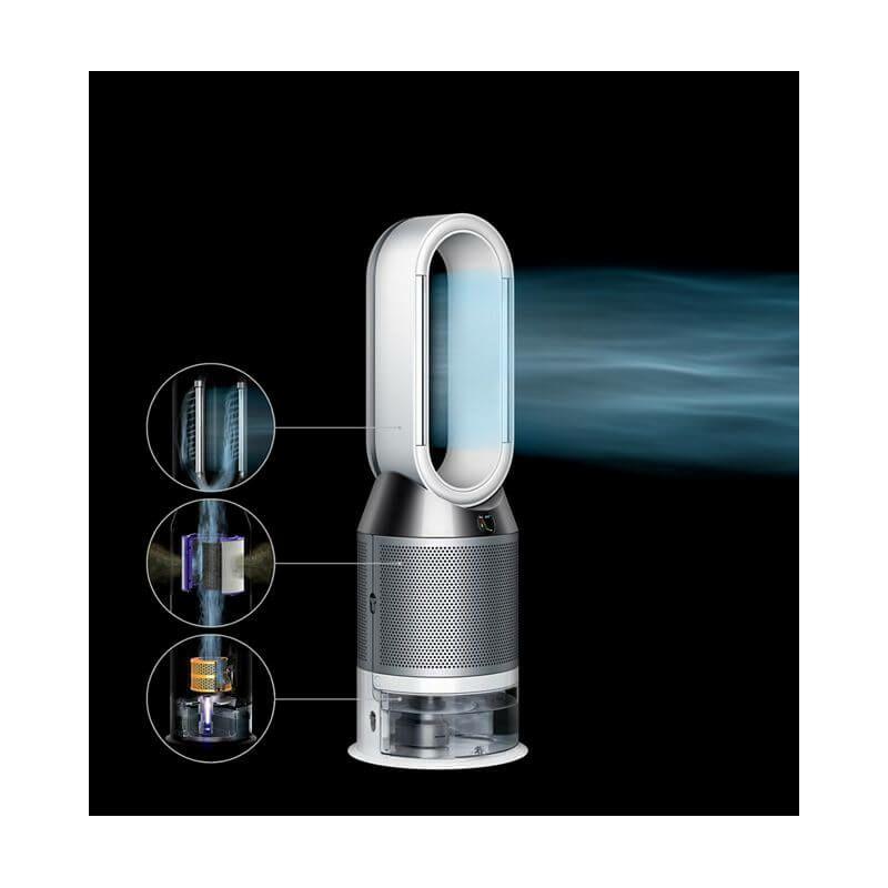 dyson-pure-humidifycool-link-ph01-blacknickel-ventilator-62671_2.jpg
