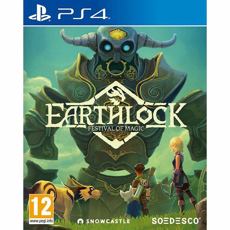 earthlock-festival-of-magic-ps4-3202050176_1.jpg