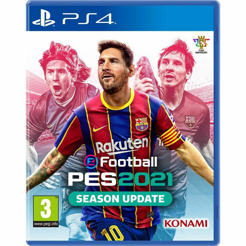 efootball-pes-2021-season-update-ps4--3202052223_1.jpg