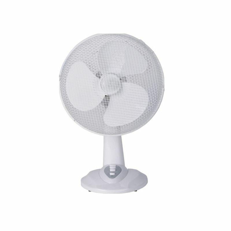 elit-ventilator-fd-9-9088_1.jpg