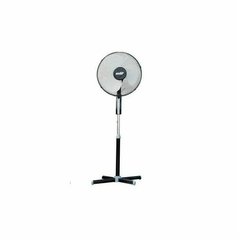 elit-ventilator-fr-16b-260_1.jpg