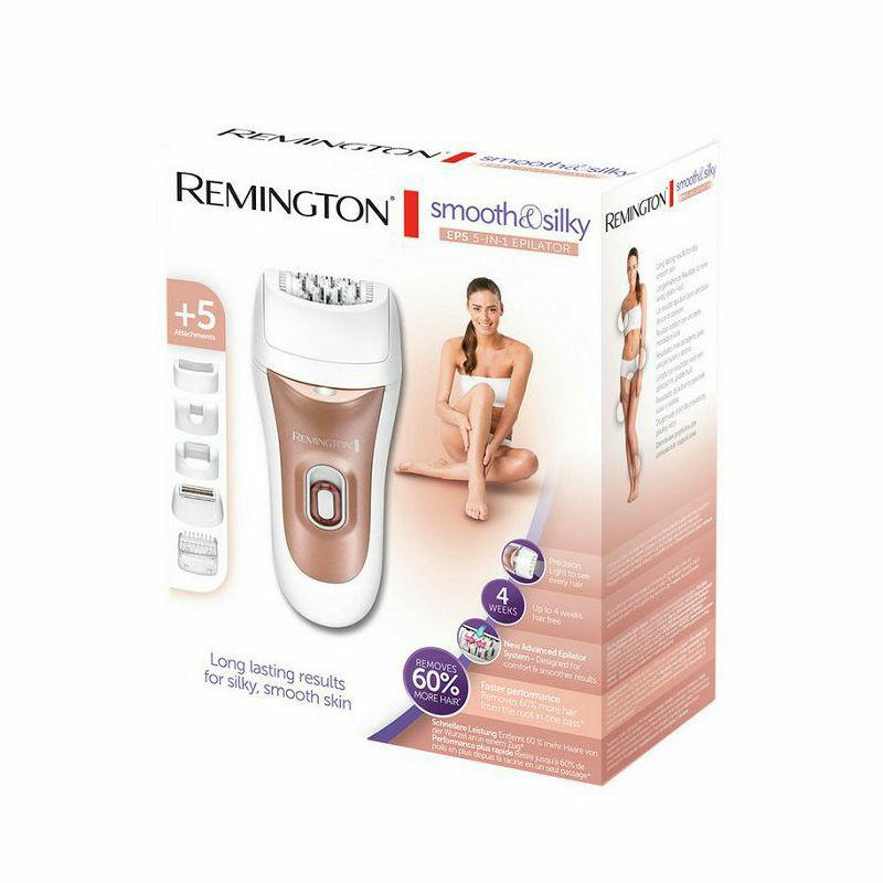 epilator-remington-ep7500-b-42069560110_2.jpg
