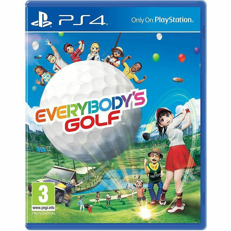 everybodys-golf-7-ps4--3202050107_1.jpg