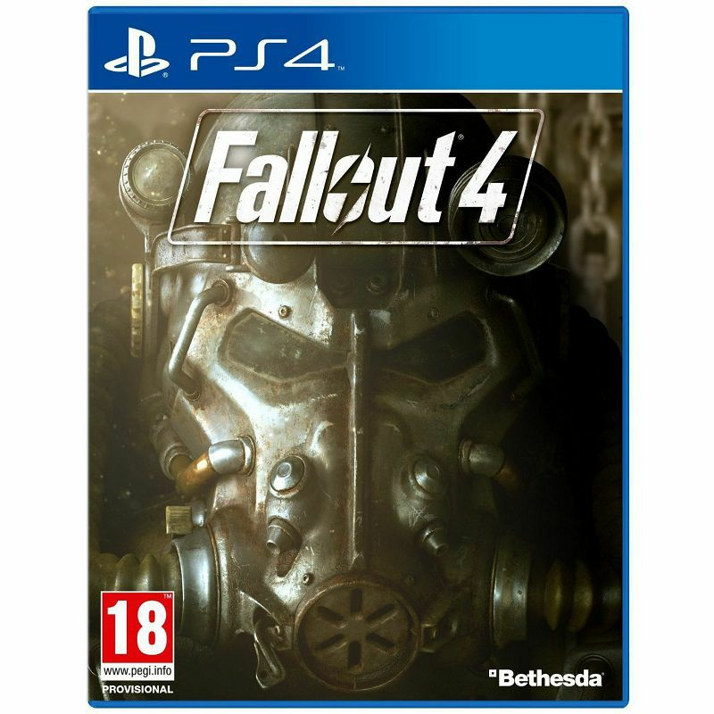 fallout-4-ps4-320205185_1.jpg