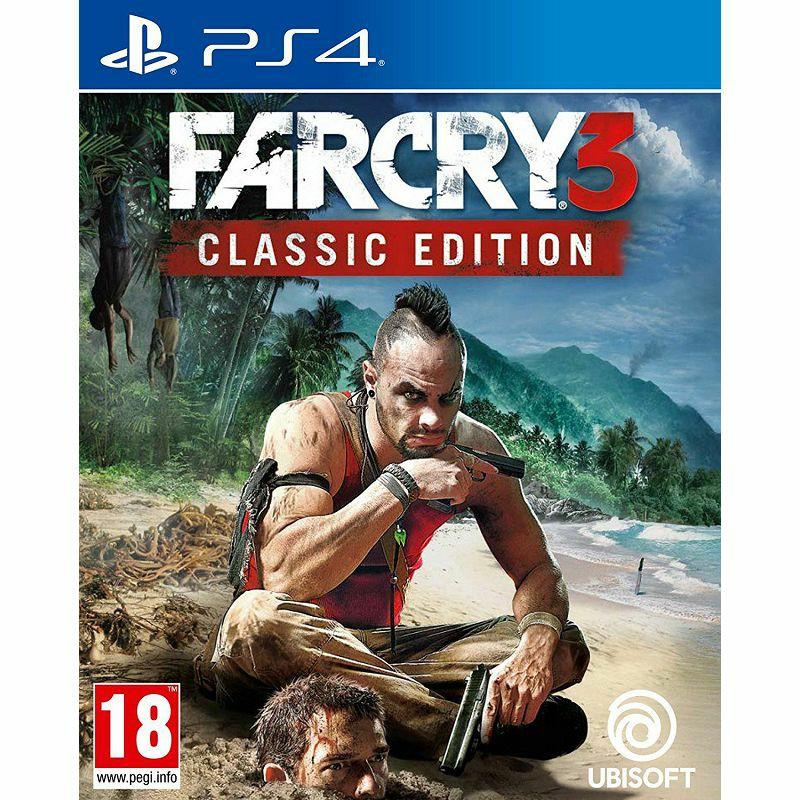 far-cry-3-classic-edition-ps4--3202050300_1.jpg