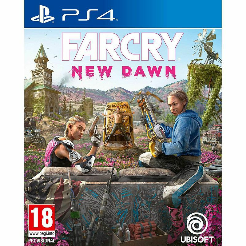 far-cry-new-dawn-standard-edtion-ps4--3202050440_1.jpg