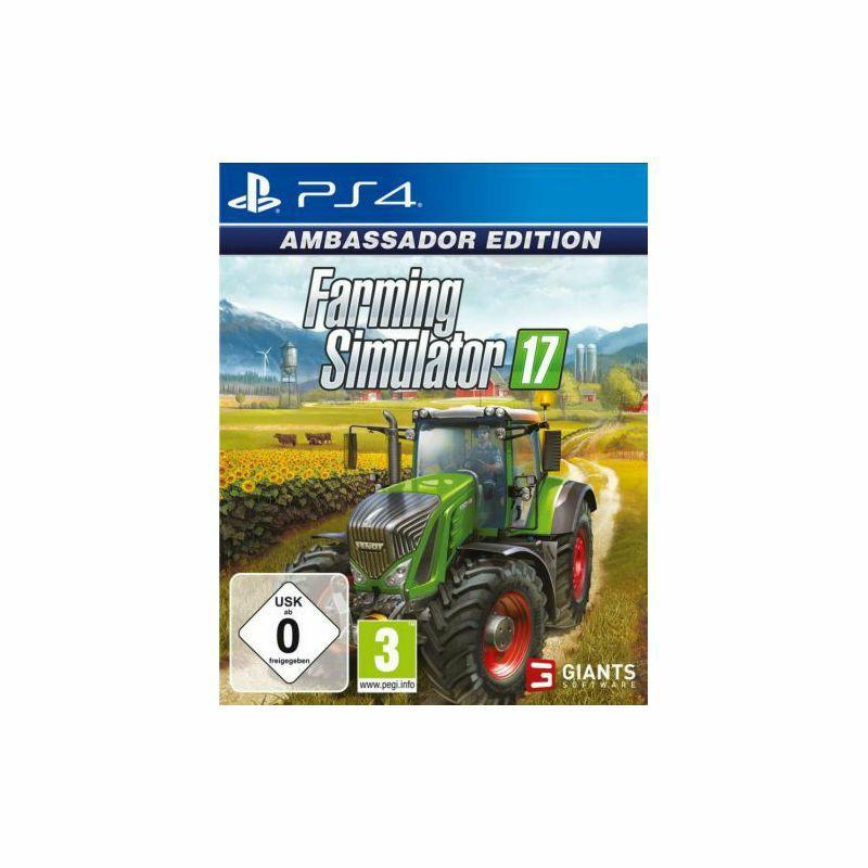 farming-simulator-17-ambassador-edition-ps4-3202052298_1.jpg