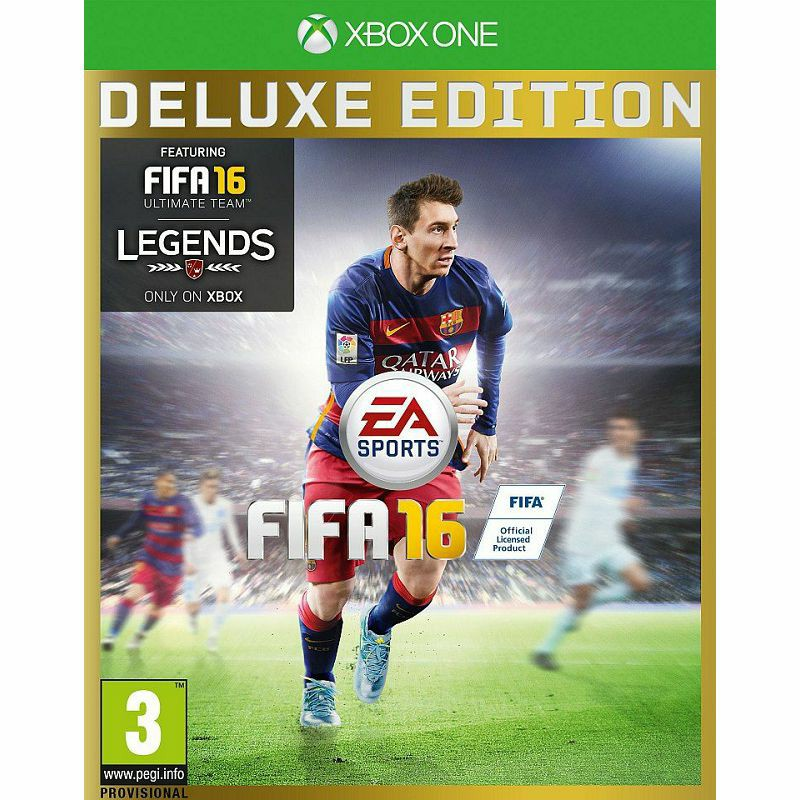 fifa-16-xbox-one-deluxe-edition-320208018_1.jpg