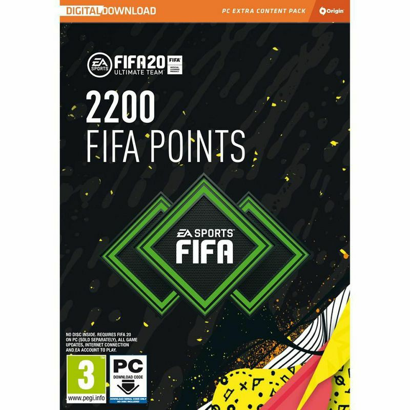 fifa-20-2200-points-code-in-a-box-pc--3202062081_1.jpg