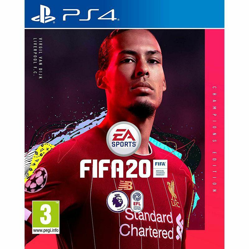 fifa-20-champions-edition-ps4-3202052095_1.jpg
