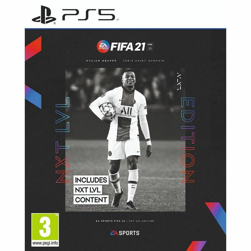 fifa-21-next-level-ps5--3202111053_1.jpg