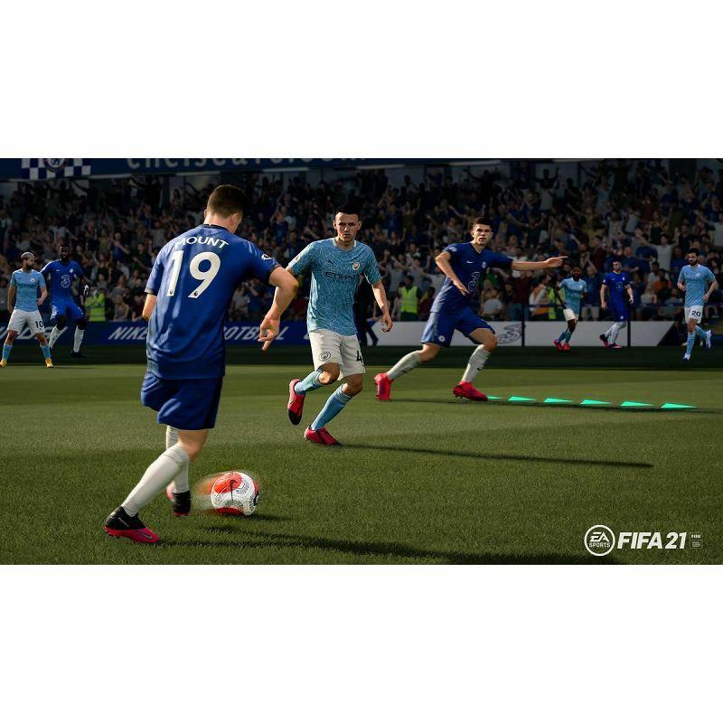 fifa-21-ultimate-edition-ps4--3202052212_4.jpg