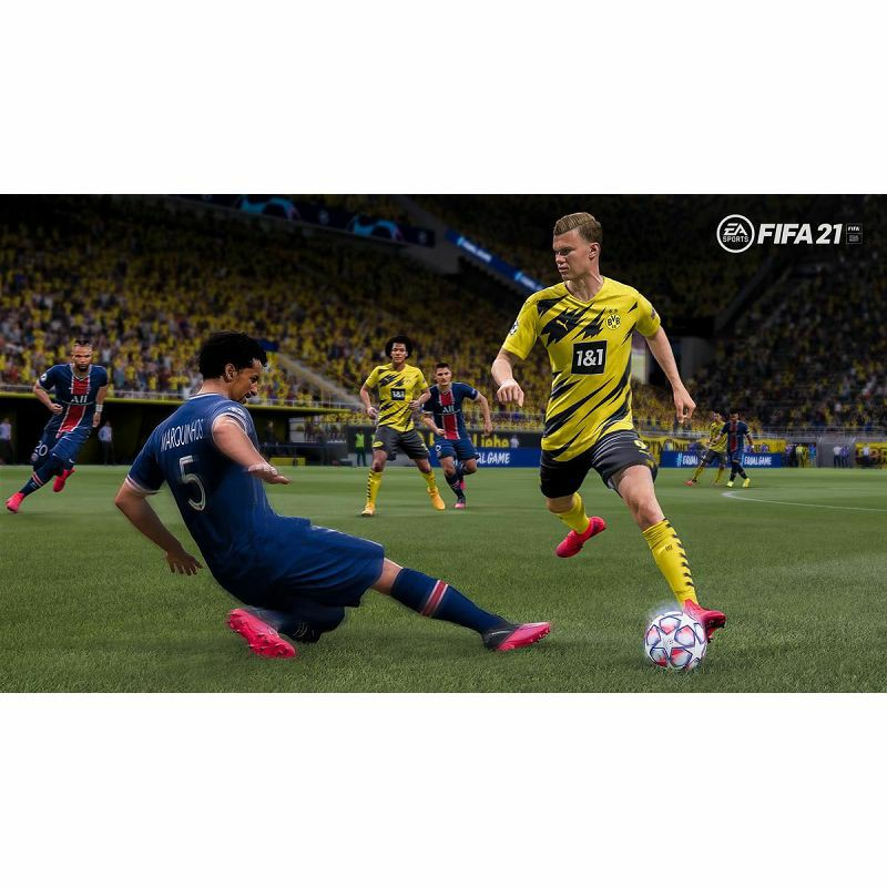 fifa-21-ultimate-edition-ps4--3202052212_5.jpg