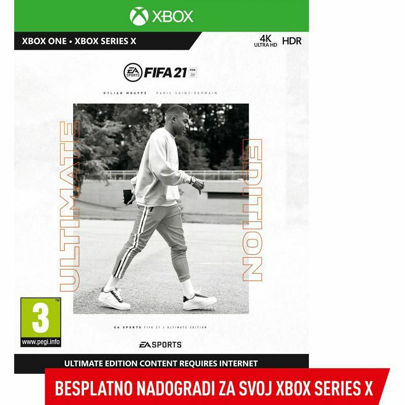fifa-21-ultimate-edition-xbox-one--3202082133_1.jpg