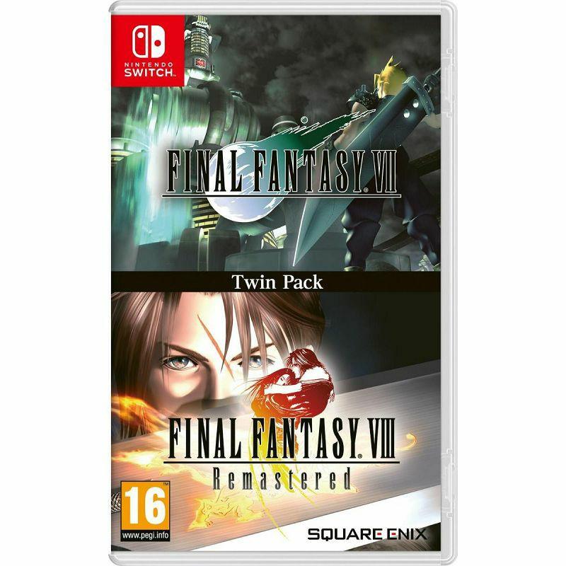 final-fantasy-vii-final-fantasy-viii-remastered-switch-preor-3202092160_1.jpg
