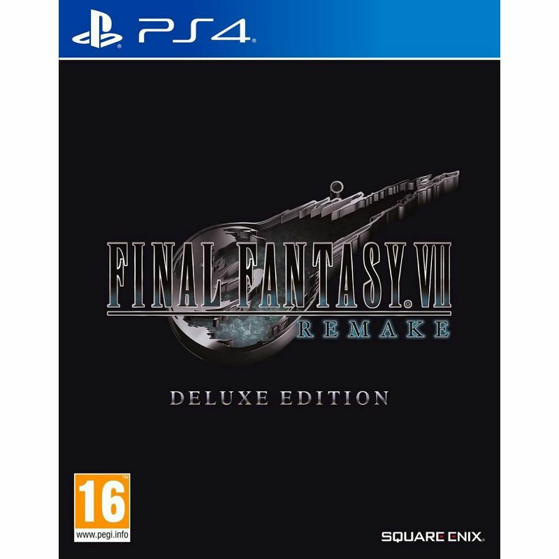 final-fantasy-vii-hd-remake-deluxe-edition-ps4-3202052161_1.jpg