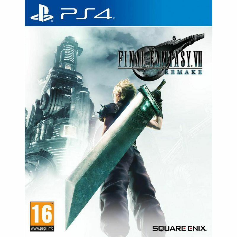 final-fantasy-vii-hd-remake-standard-edition-ps4-3202052097_1.jpg