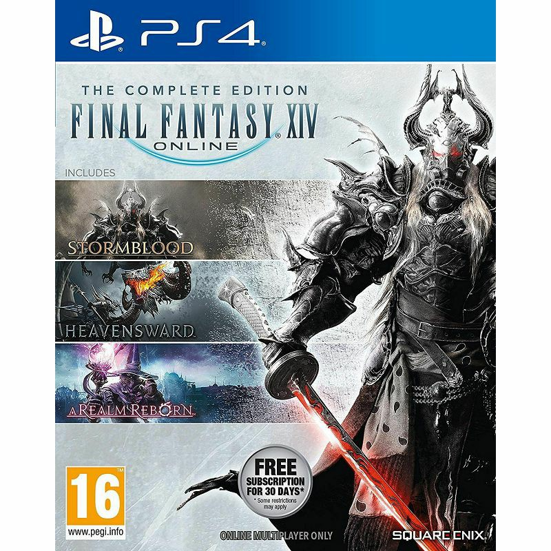 final-fantasy-xiv-online-ps4-the-complete-edition-3202052078_1.jpg