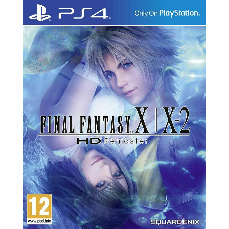 final-fantasy-xx-2-hd-remastered-ps4-3202050269_1.jpg
