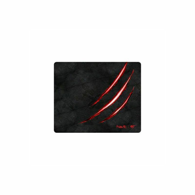 gamenote-podloga-za-mis-m-hv-mp837-6950676283624_1.jpg