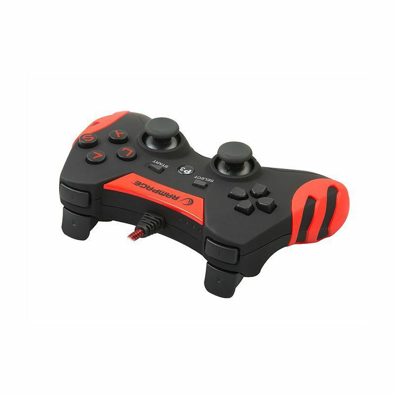 gamepad-rampage-sg-r218-zicani-za-pcps3-crno-crveni-150400024_1.jpg