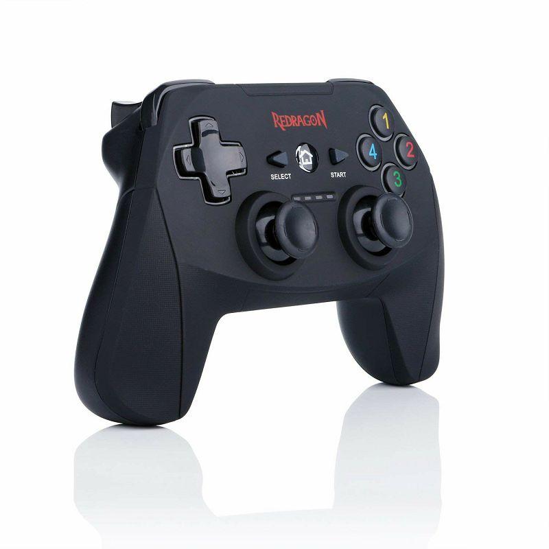 gamepad-redragon-harrow-g808-wireless-6950376750563_3.jpg
