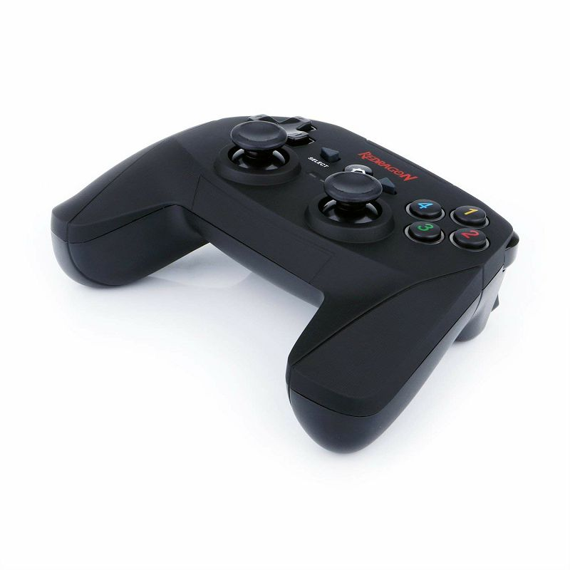 gamepad-redragon-harrow-g808-wireless-6950376750563_4.jpg