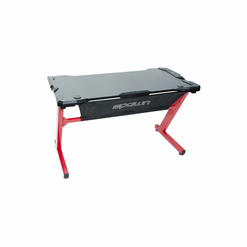 gaming-stol-spawn-horz-2-crno-crveni-8605042603725_1.jpg