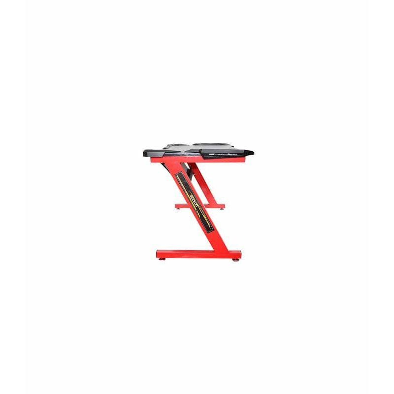 gaming-stol-spawn-horz-2-crno-crveni-8605042603725_3.jpg