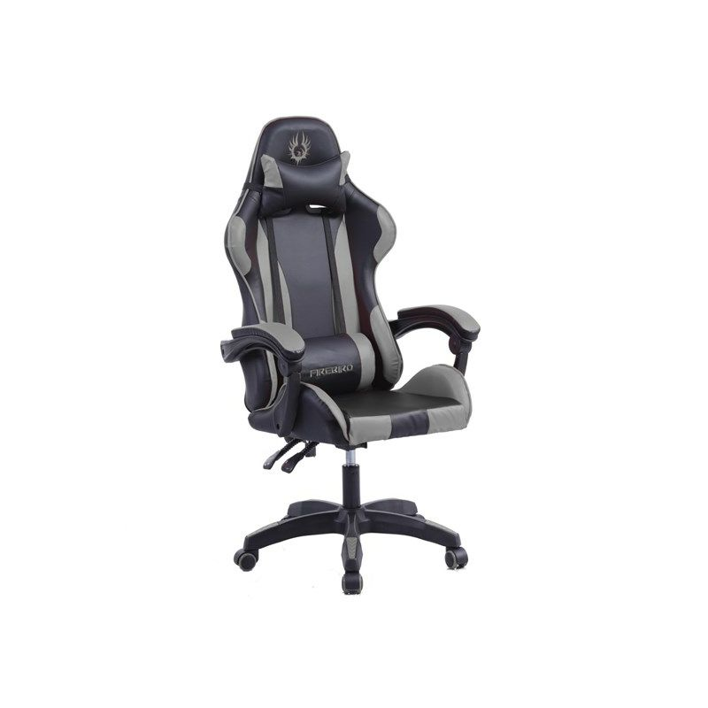 gaming-stolica-firebird-gorgon-s-nosivost-80kg-crno-siva-100420025_1.jpg