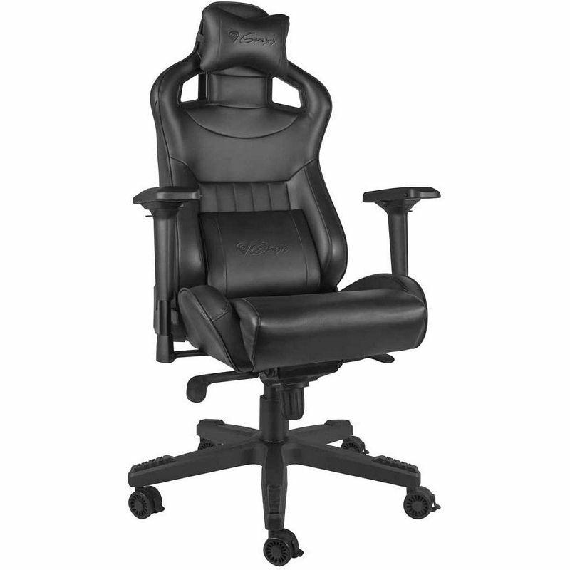 gaming-stolica-genesis-nitro-950-crna-gss-nitro-950-bl_1.jpg