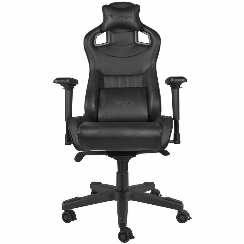gaming-stolica-genesis-nitro-950-crna-gss-nitro-950-bl_3.jpg