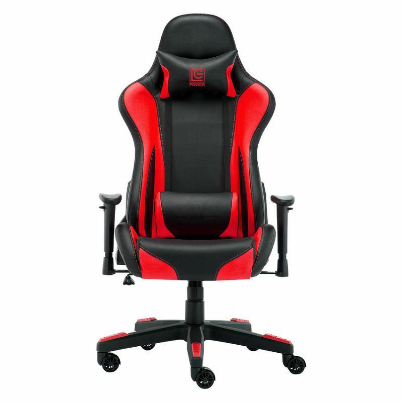 gaming-stolica-lc-power-lc-gc-600br-ergonomska-lcp-lc-gc-600br_2.jpg