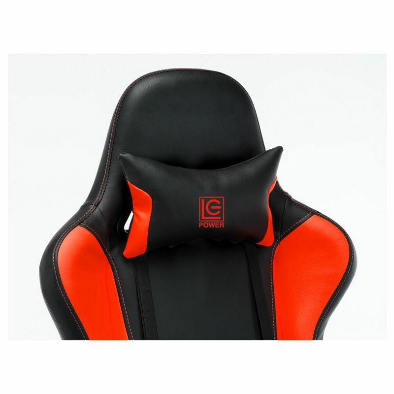 gaming-stolica-lc-power-lc-gc-600br-ergonomska-lcp-lc-gc-600br_5.jpg