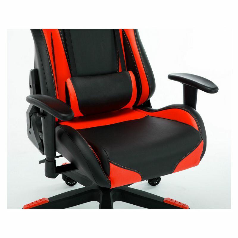 gaming-stolica-lc-power-lc-gc-600br-ergonomska-lcp-lc-gc-600br_6.jpg