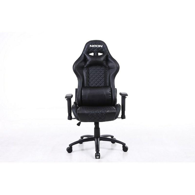 gaming-stolica-neon-esports-warrior-crna-128333_1.jpg