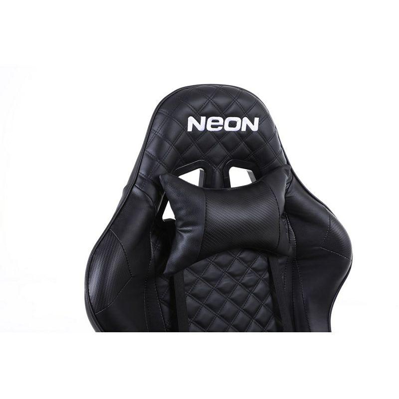 gaming-stolica-neon-esports-warrior-crna-128333_10.jpg