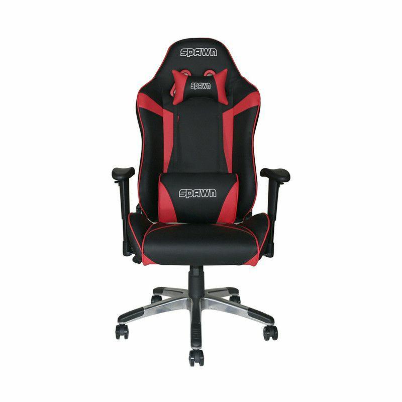 gaming-stolica-spawn-champion-series-crvena-8606010987724_1.jpg