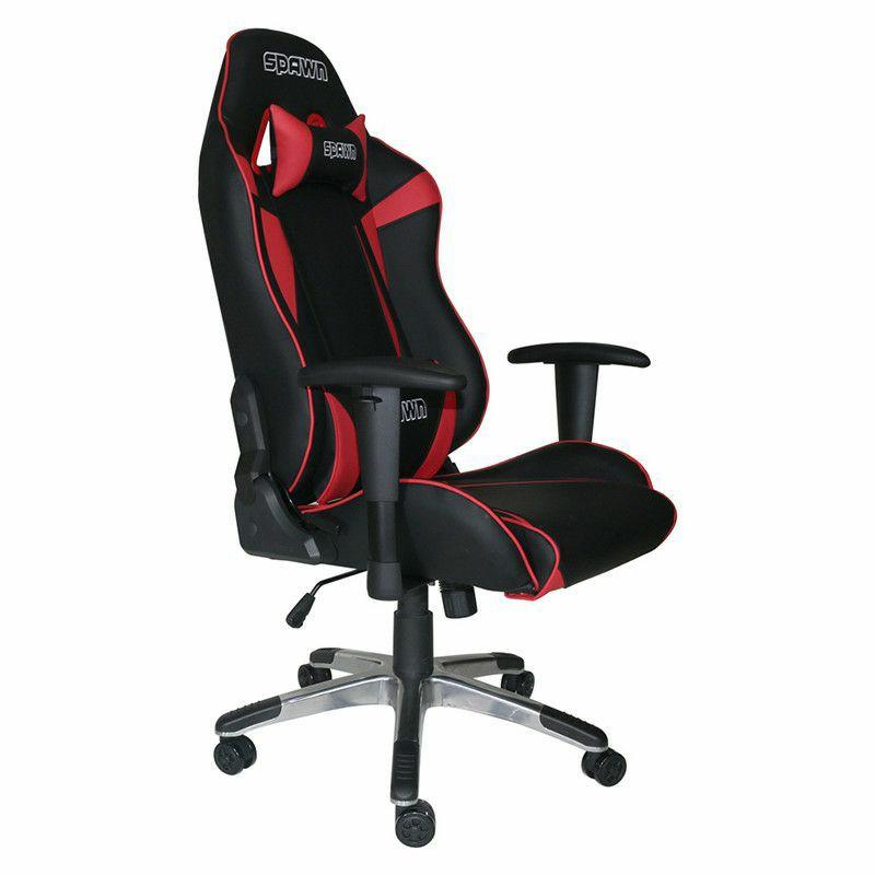 gaming-stolica-spawn-champion-series-crvena-8606010987724_3.jpg