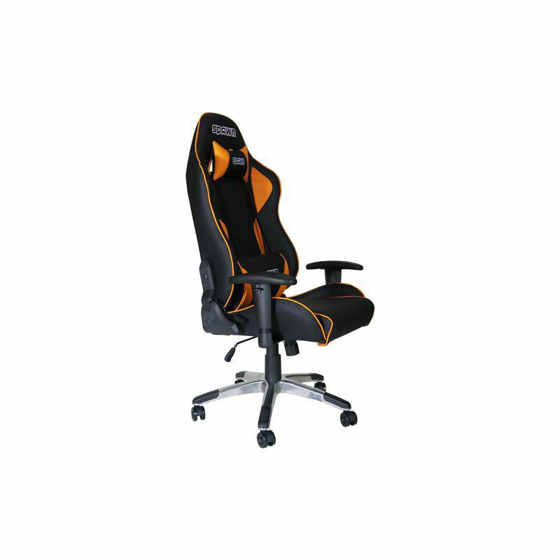 gaming-stolica-spawn-champion-series-narancasta-8606010987717_2.jpg