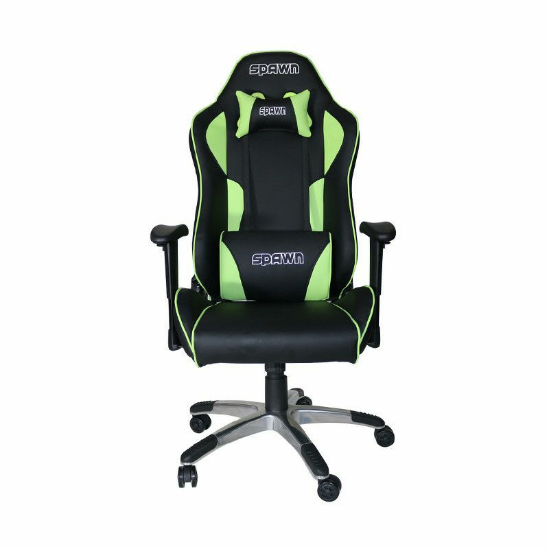 gaming-stolica-spawn-champion-series-zelena-8606010987700_1.jpg