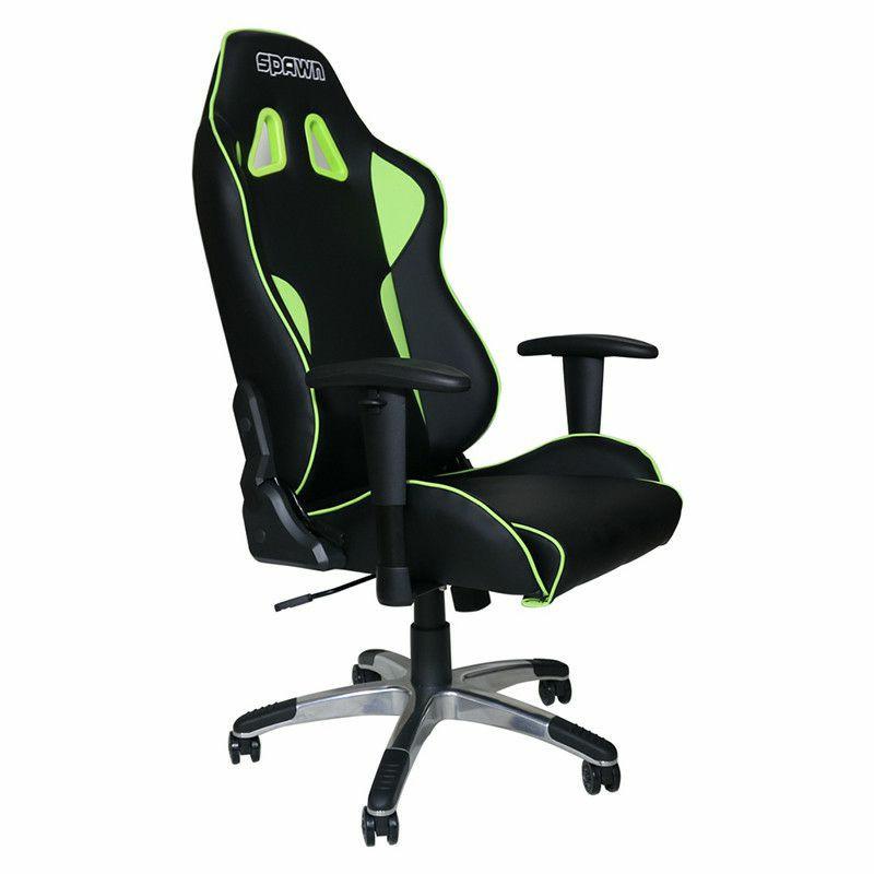 gaming-stolica-spawn-champion-series-zelena-8606010987700_2.jpg