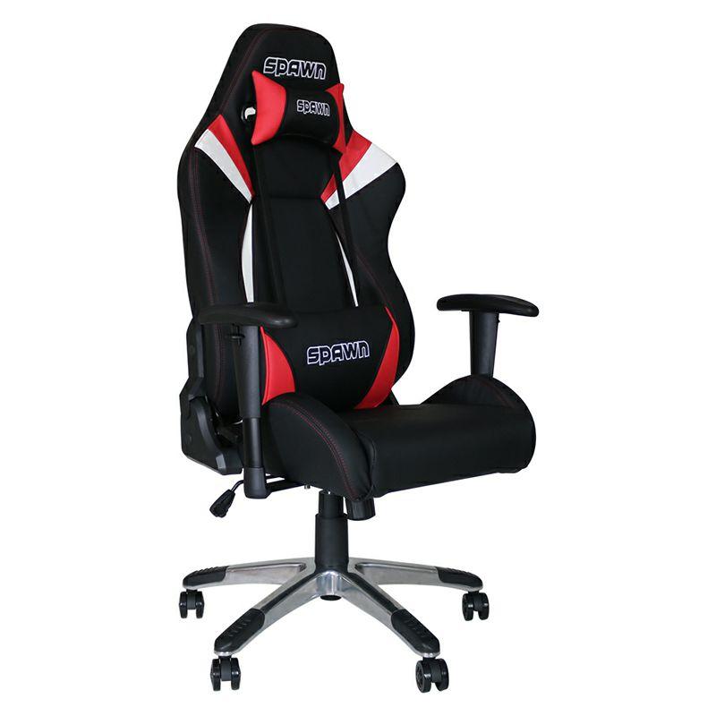 gaming-stolica-spawn-hero-series-crvena-8606010987779_2.jpg