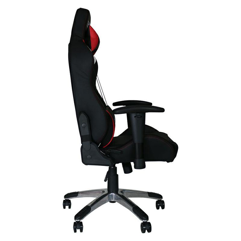 gaming-stolica-spawn-hero-series-crvena-8606010987779_3.jpg