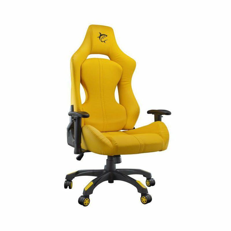 gaming-stolica-white-shark-monza-yellow-monza-y_1.jpg