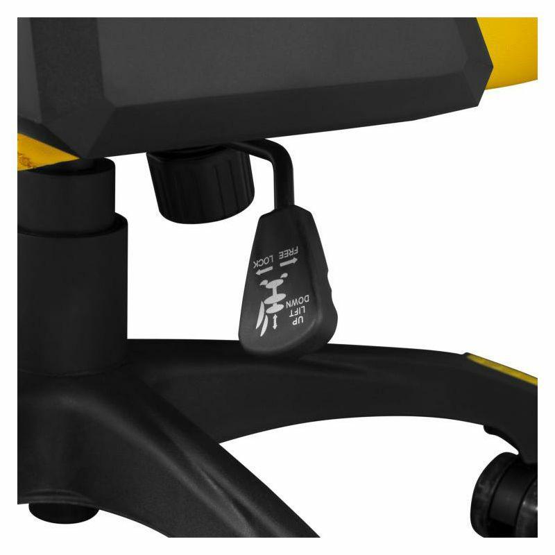 gaming-stolica-white-shark-monza-yellow-monza-y_2.jpg
