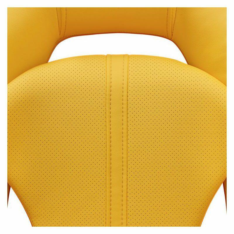 gaming-stolica-white-shark-monza-yellow-monza-y_6.jpg