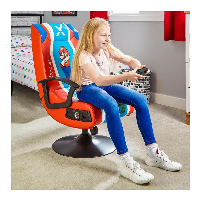gaming-stolica-x-rocker-official-nintendo-super-mario-21-gam-094338201086_2.jpg