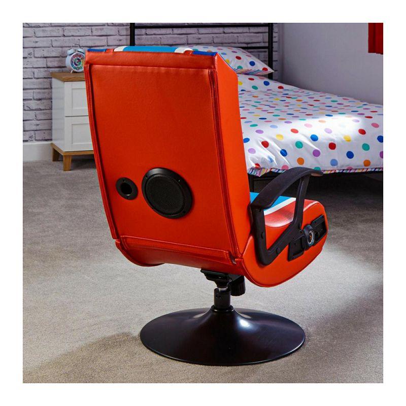 gaming-stolica-x-rocker-official-nintendo-super-mario-21-gam-094338201086_4.jpg