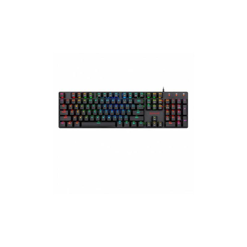gaming-tipkovnica-redragon-shrapnel-k589rgb-mechanical-red-s-6950376775849_1.jpg